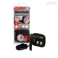 Alpine-MotoSafe-motor-oordoppen