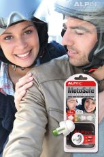 Alpine-MotoSafe